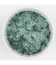 Флоковое покрытие (Цвет №5 Зеленый)