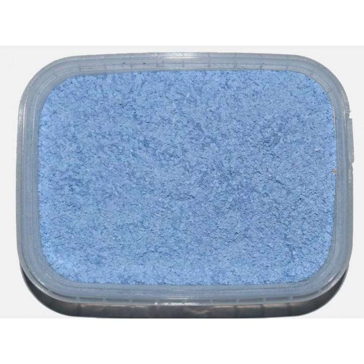 Флоковое покрытие Кварц (Цвет №4К Фиолетовый)