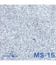 Мастер Силк МС15