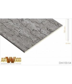 Cтеновая панель DM100-S4