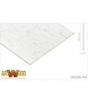 Cтеновая панель DM200-W4
