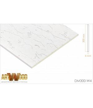 Cтеновая панель DM300-W4
