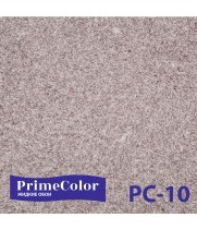 Prime Color PC-10