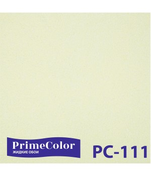 Prime Color PC-111