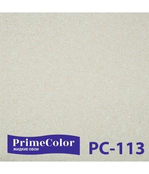 Prime Color PC-113
