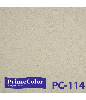 Prime Color PC-114