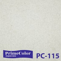 Prime Color PC-115