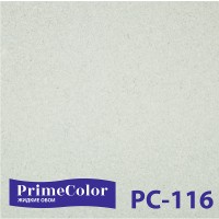 Prime Color PC-116