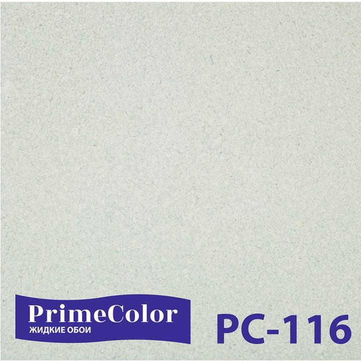 Prime Color PC-116