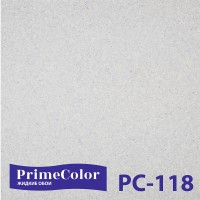 Prime Color PC-118