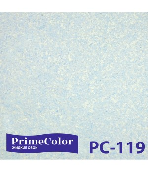 Prime Color PC-119