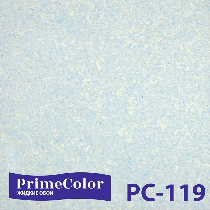 Prime Color PC-119