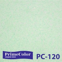 Prime Color PC-120
