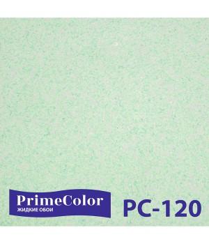 Prime Color PC-120