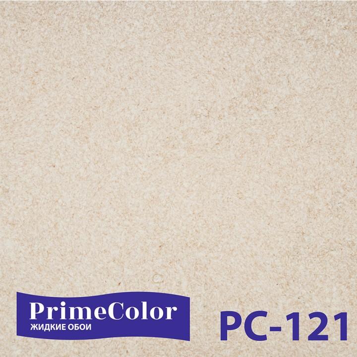 Prime Color PC-121