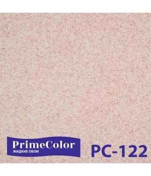 Prime Color PC-122