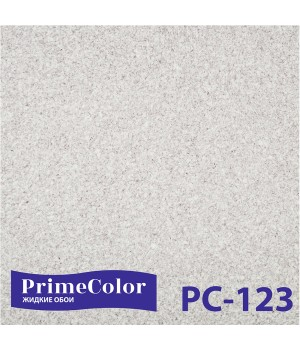 Prime Color PC-123