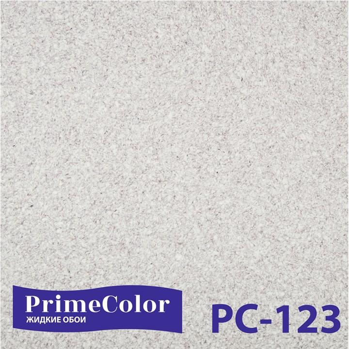 Prime Color PC-123