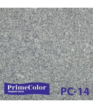Prime Color PC-14