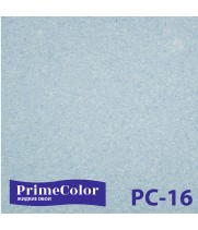Prime Color PC-16