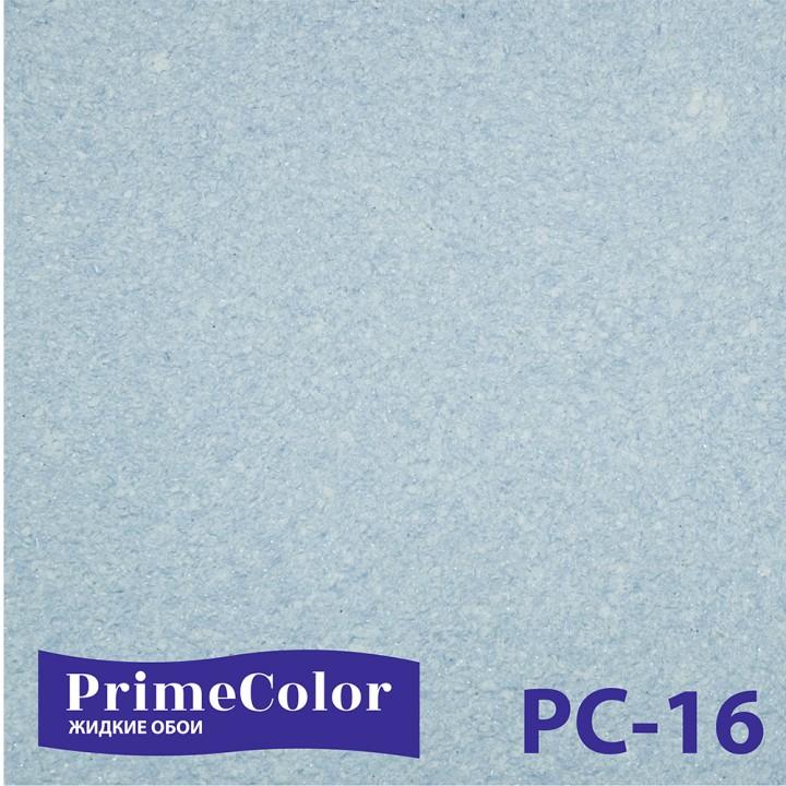 Prime Color PC-16