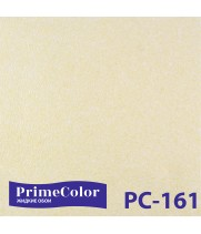 Prime Color PC-161