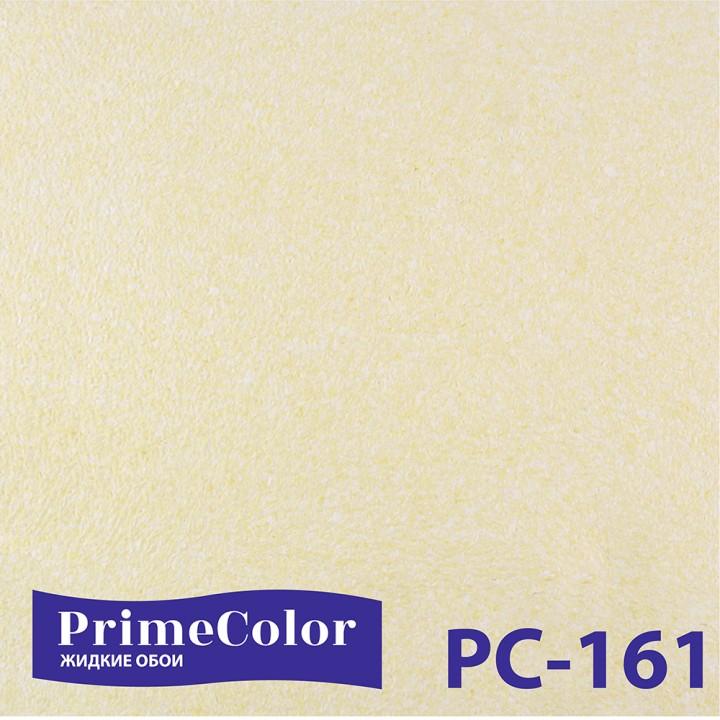 Prime Color PC-161