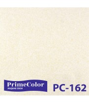 Prime Color PC-162