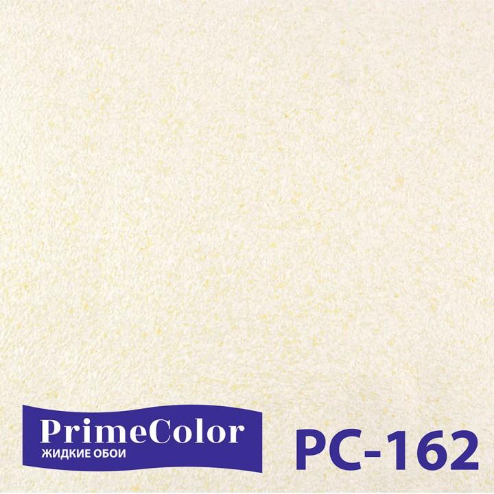 Prime Color PC-162