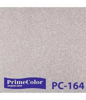 Prime Color PC-164