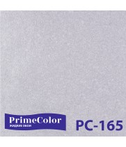 Prime Color PC-165