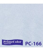 Prime Color PC-166