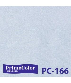 Prime Color PC-166