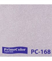 Prime Color PC-168