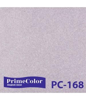 Prime Color PC-168