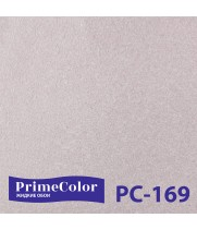 Prime Color PC-169