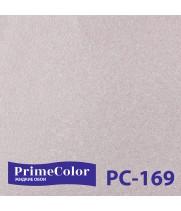 Prime Color PC-169