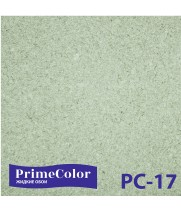 Prime Color PC-17