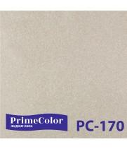 Prime Color PC-170