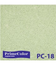 Prime Color PC-18