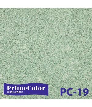 Prime Color PC-19