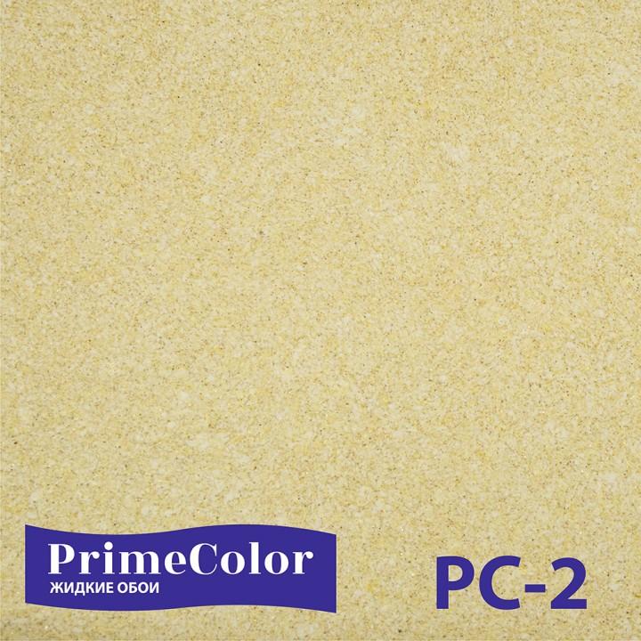 Prime Color PC-02