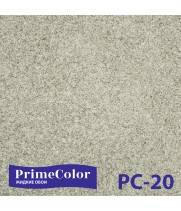 Prime Color PC-20
