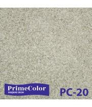 Prime Color PC-20