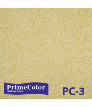 Prime Color PC-03