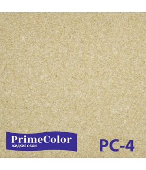 Prime Color PC-04