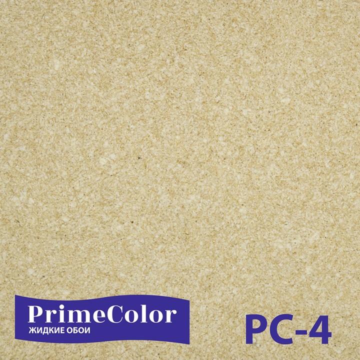 Prime Color PC-04