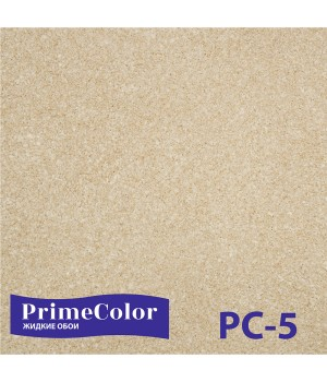 Prime Color PC-05