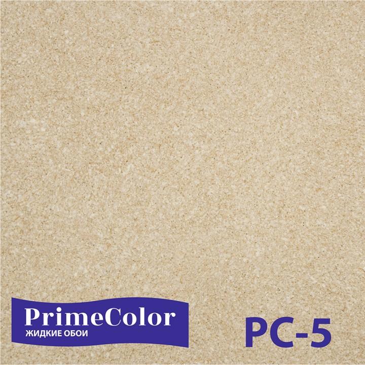 Prime Color PC-05