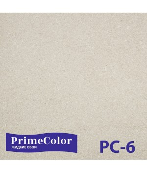 Prime Color PC-06